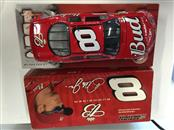 ACTION RACING COLLECTABLES Classic Toy DALE EARNHARDT